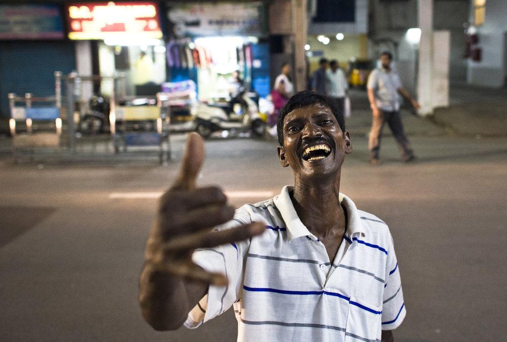 Chennai-4252.jpg