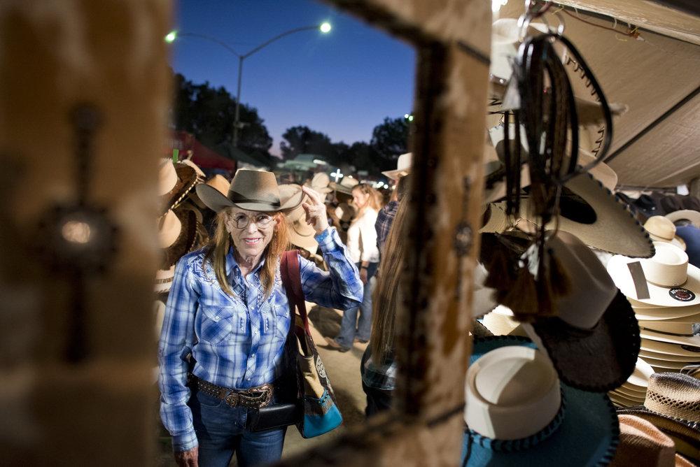 Rodeo-3026.jpg