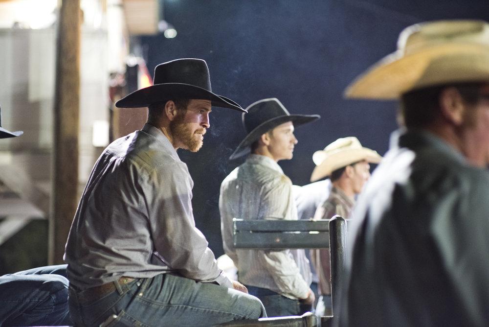 Rodeo-3472.jpg