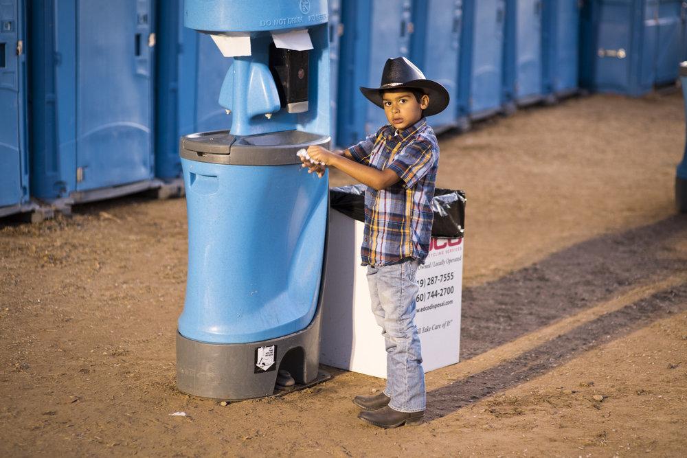 Rodeo-9049.jpg
