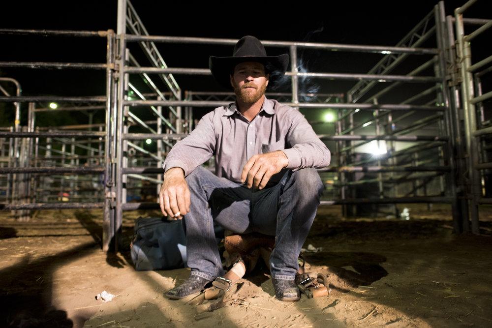 Rodeo-9279.jpg