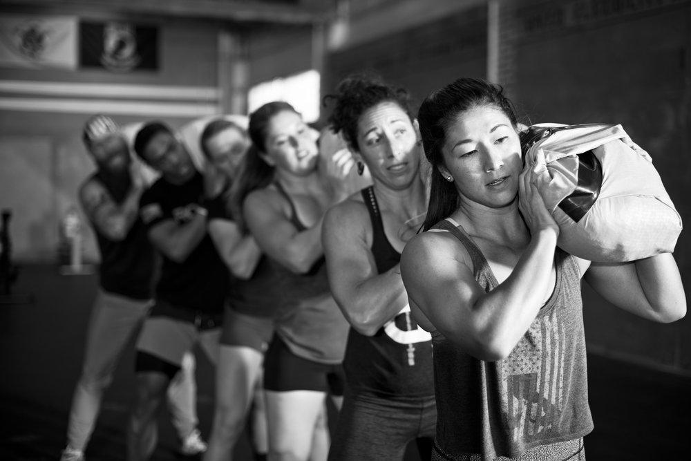 CrossFit-5532.jpg