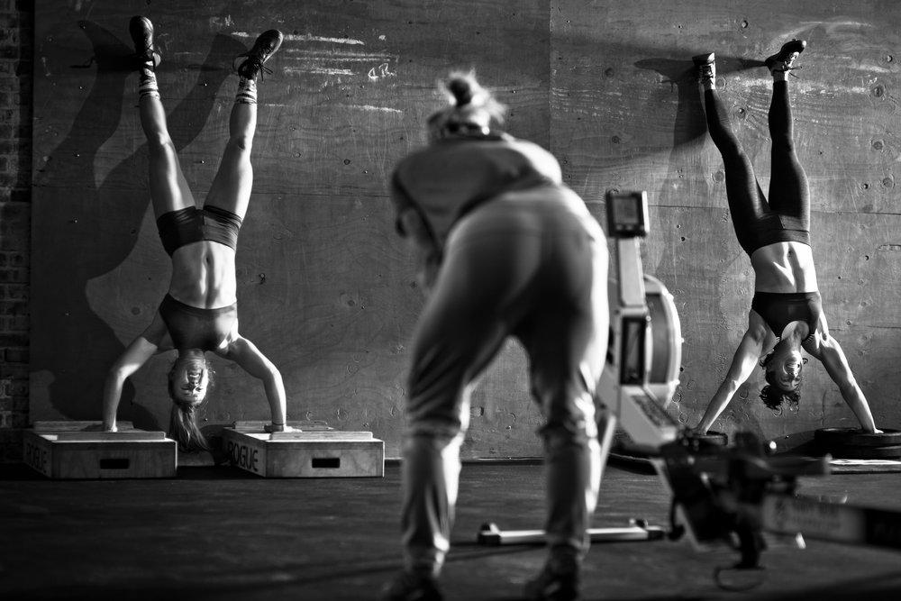 CrossFit-5740.jpg