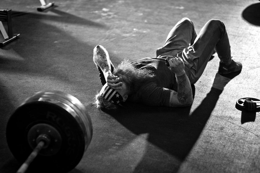 CrossFit-5839.jpg