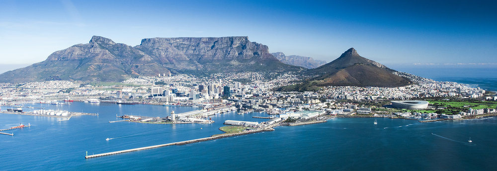 SouthAfrica-0434.jpg