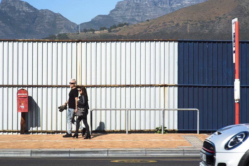 SouthAfrica-8531.jpg