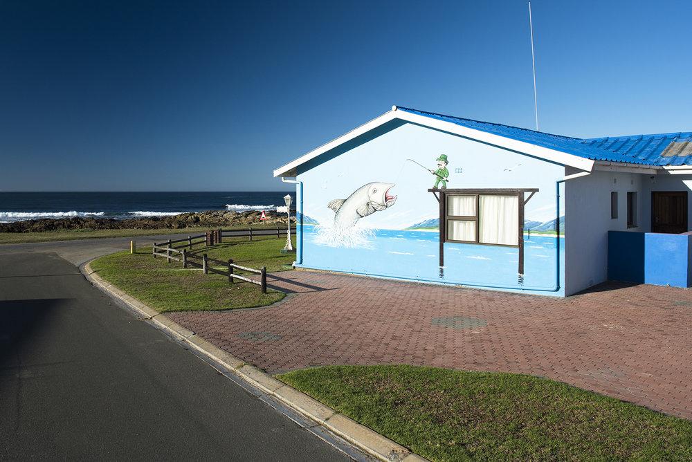 SouthAfrica-9570.jpg