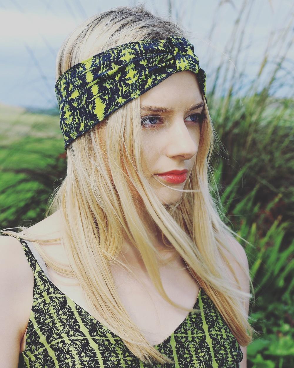 m headband.jpg