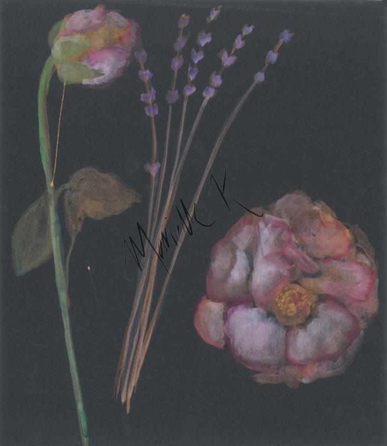 Dark Flora.jpg