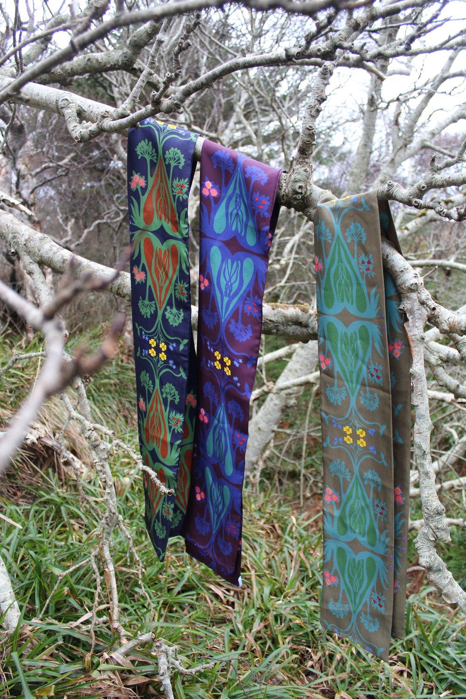 hanging scarves.JPG