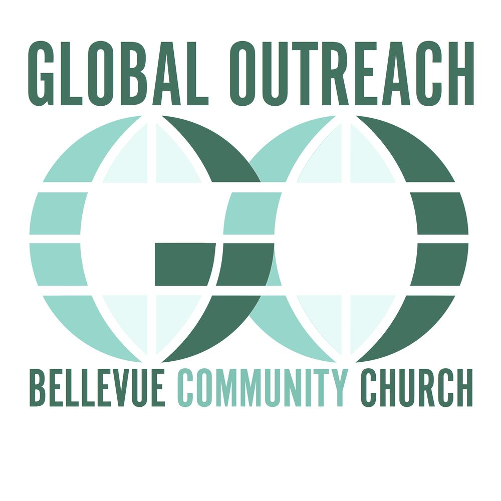 141113 BCC Global Mission Logo.jpg