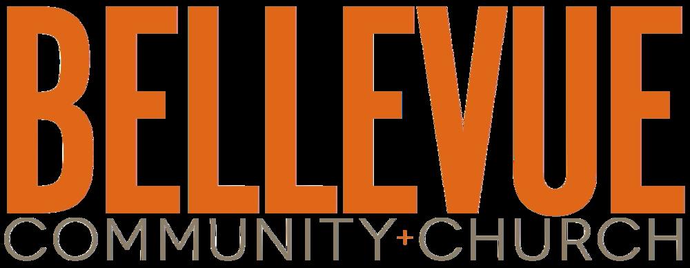 Bellevue Comm Church Logo.png