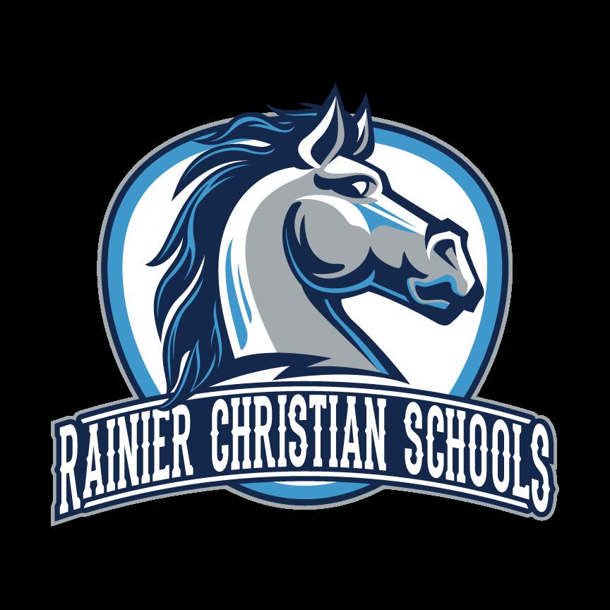 RainierChristianSchools_PrimaryLogo.png