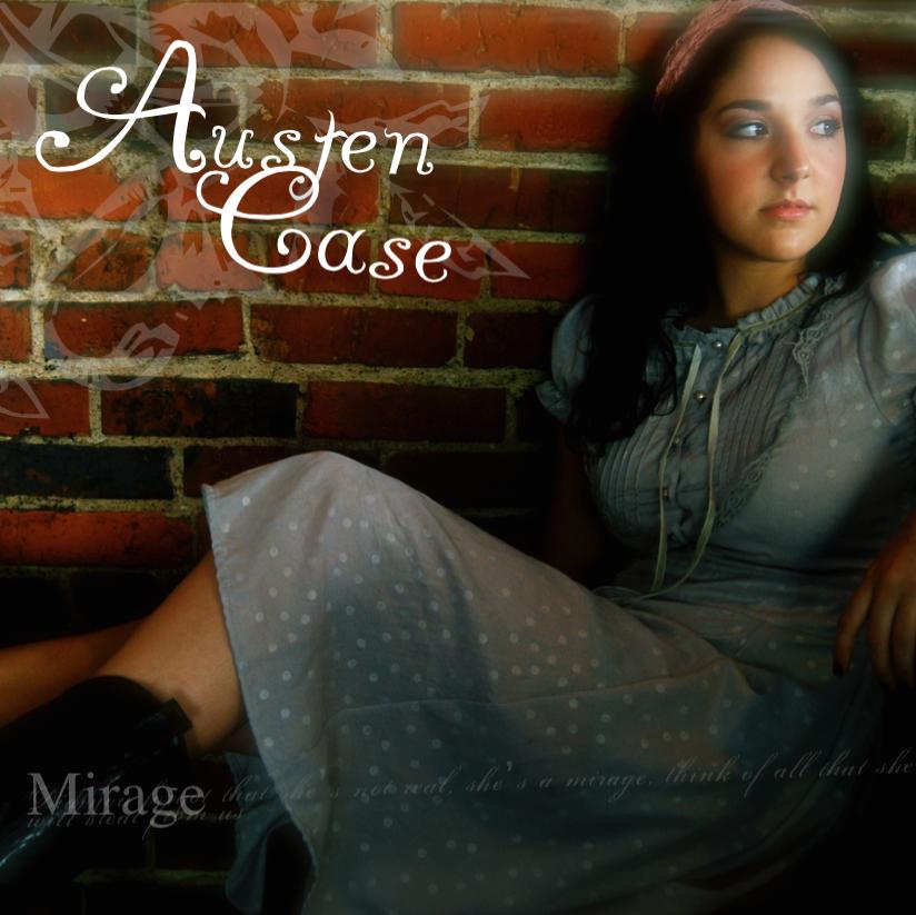 Austen Case CD Cover.png