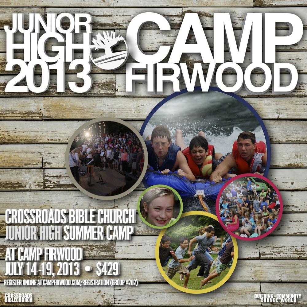 130714 Camp Promo 2.0.jpg