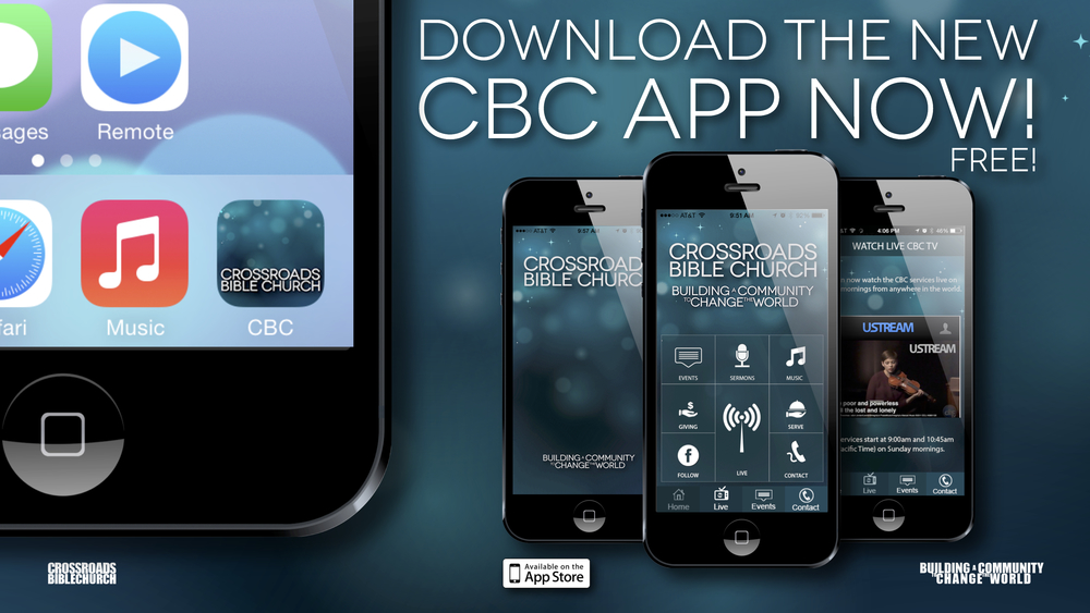 CBC App Promo Screen 1.0.jpg