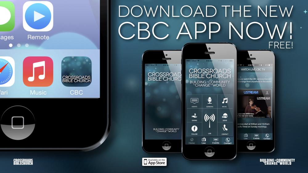 CBC App Promo Screen 1.0.jpg