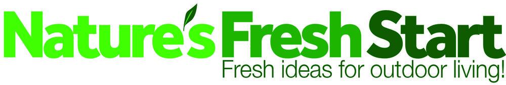 150115 NFS Logo FINAL.jpg