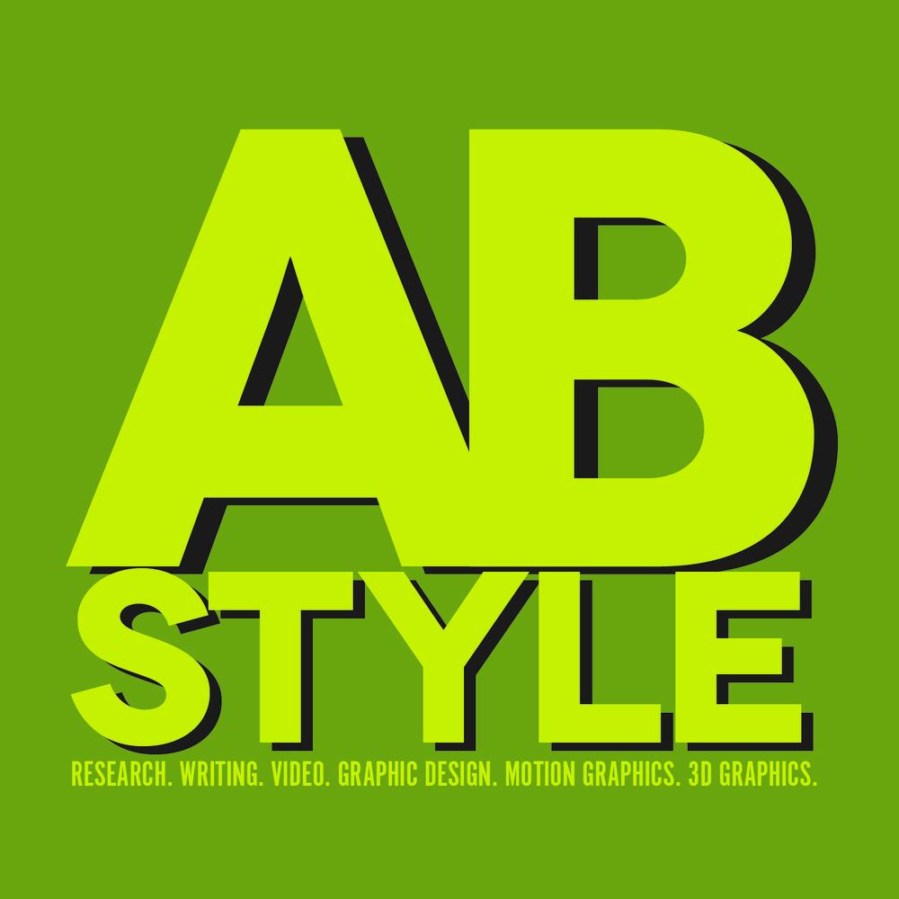 AB Style Logo-01.jpg