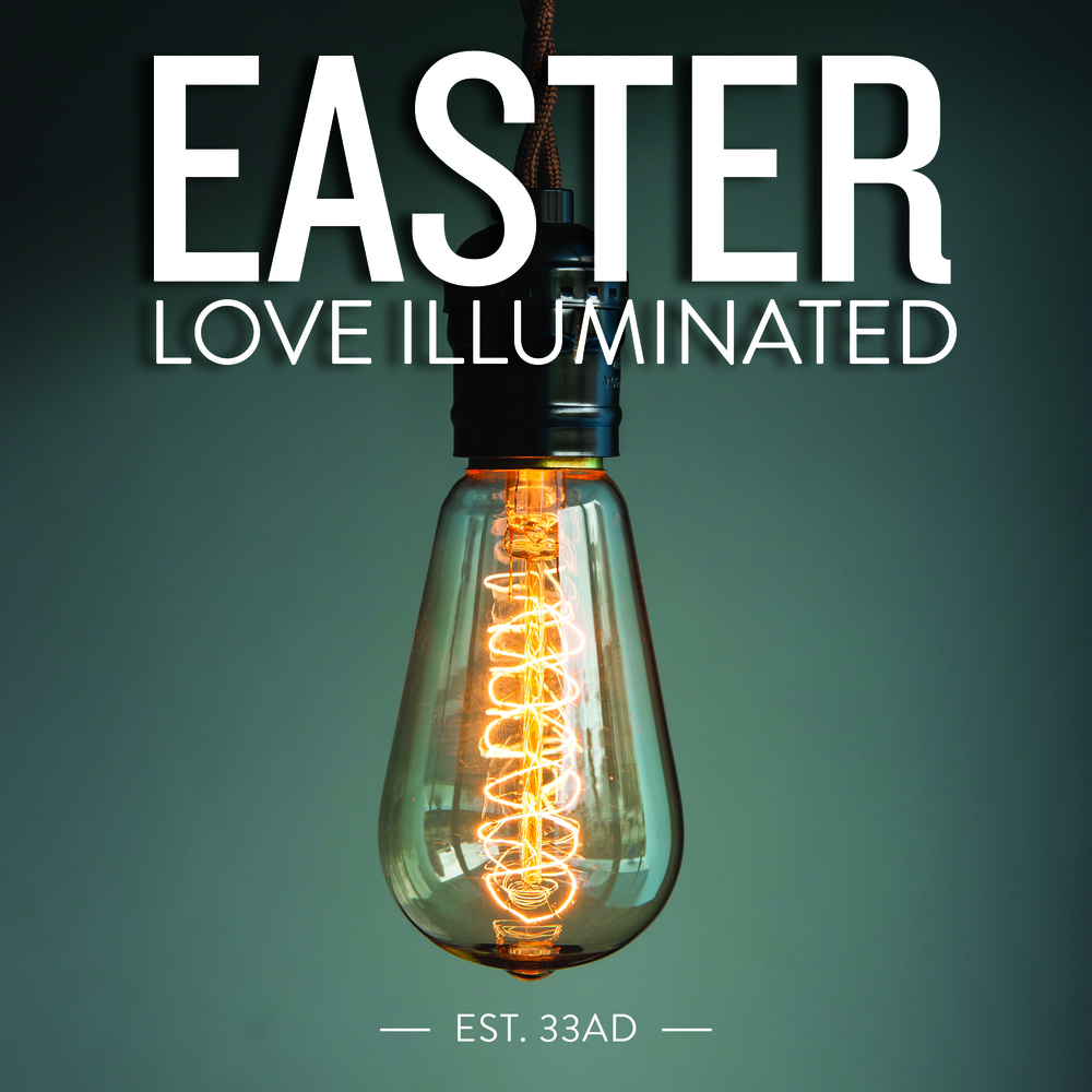 150405 WaCath Easter Promo 4.0.jpg