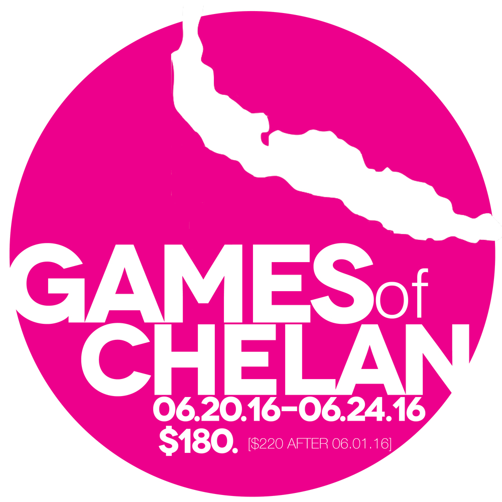 160520 Games of Chelan Flyer.jpg