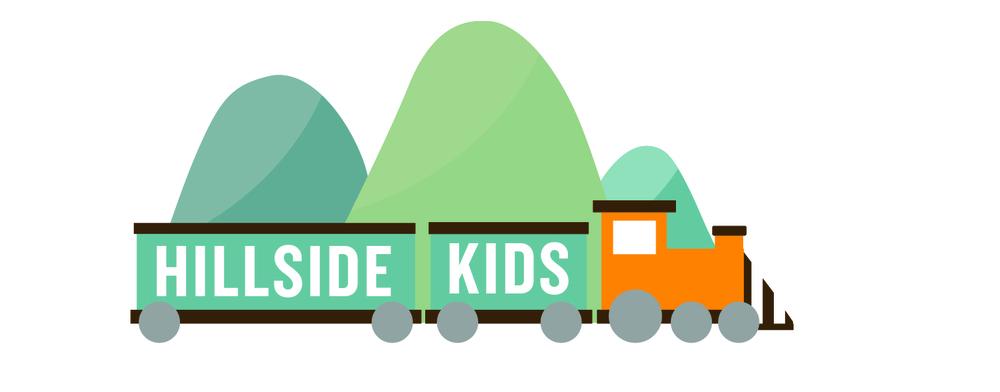 Hillside Kids Logo Ideas-06.jpg