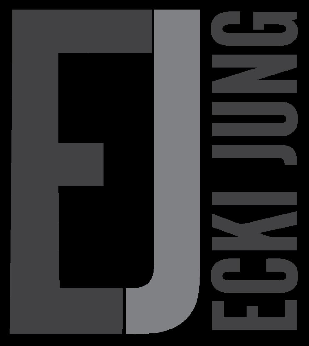 Ecki Logo Icon-01.png