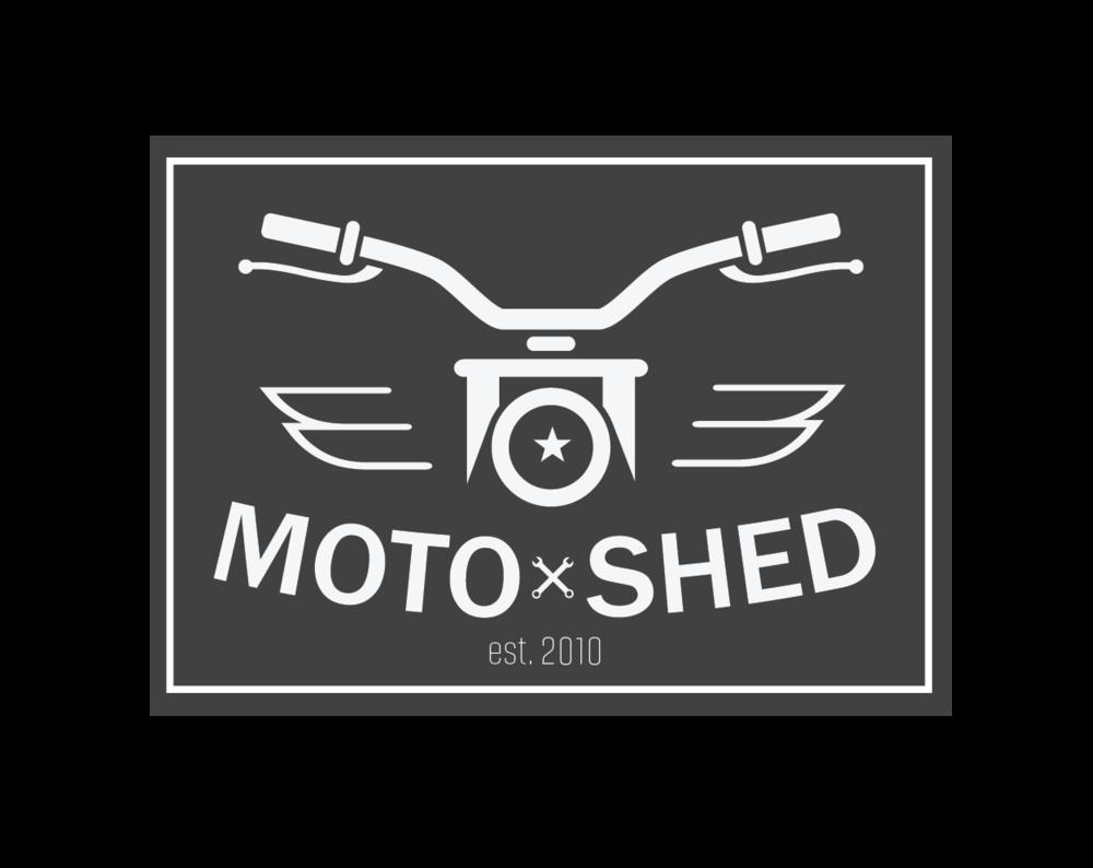 150924 MotoShed Logo-08.png