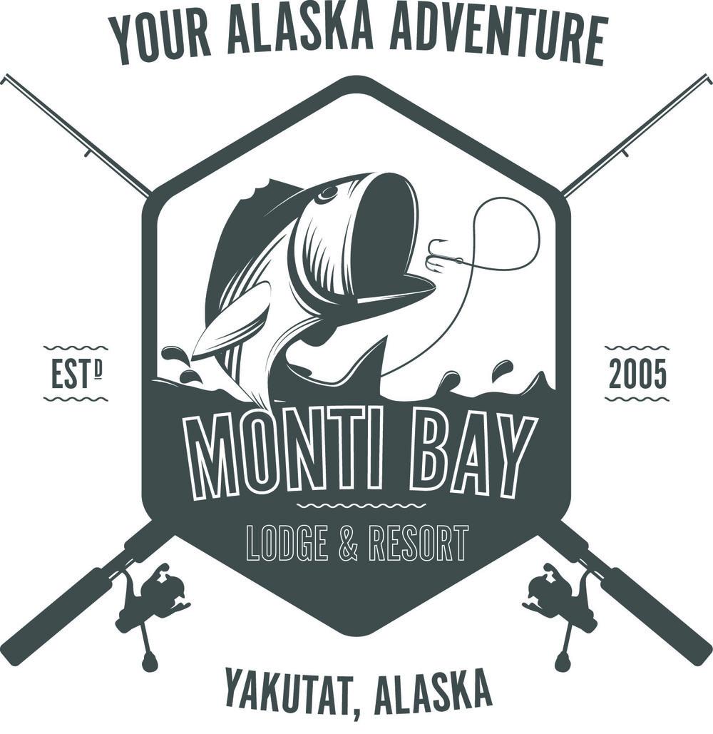 150730 Monti Bay Lodge Logo 1.0.jpg
