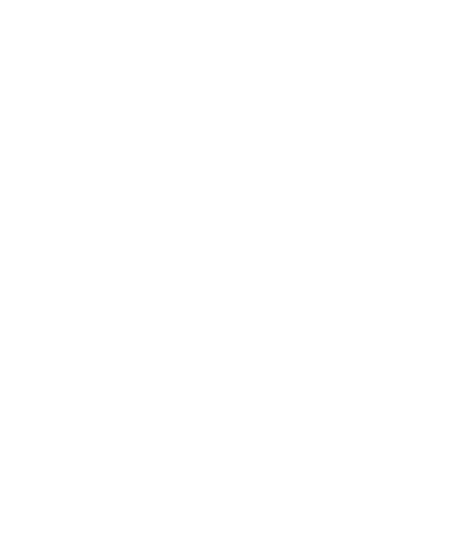 Meaney Creative