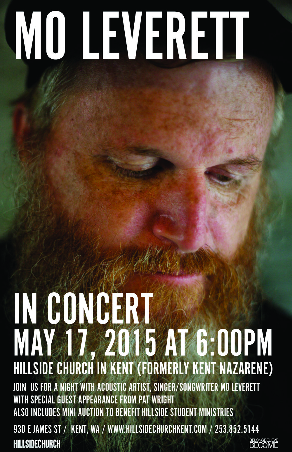 150517 Mo Leverett In Concert Poster 2.0 Small.jpg