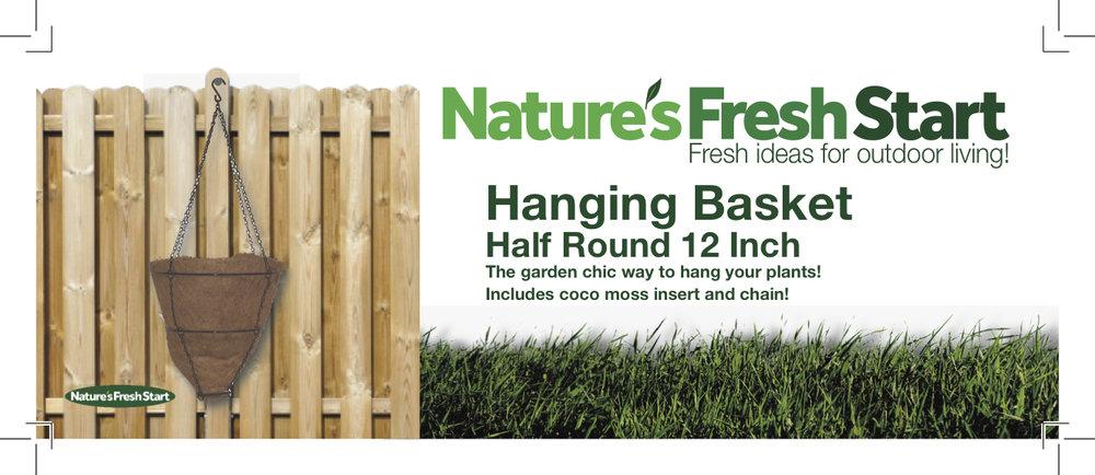 150811 NFS Hanging Basket Half Round 12 SIDE of BOX.jpg