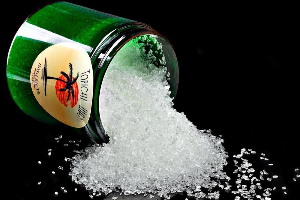 Bath Salts _ Brand Ad _ 6-18-14.jpg