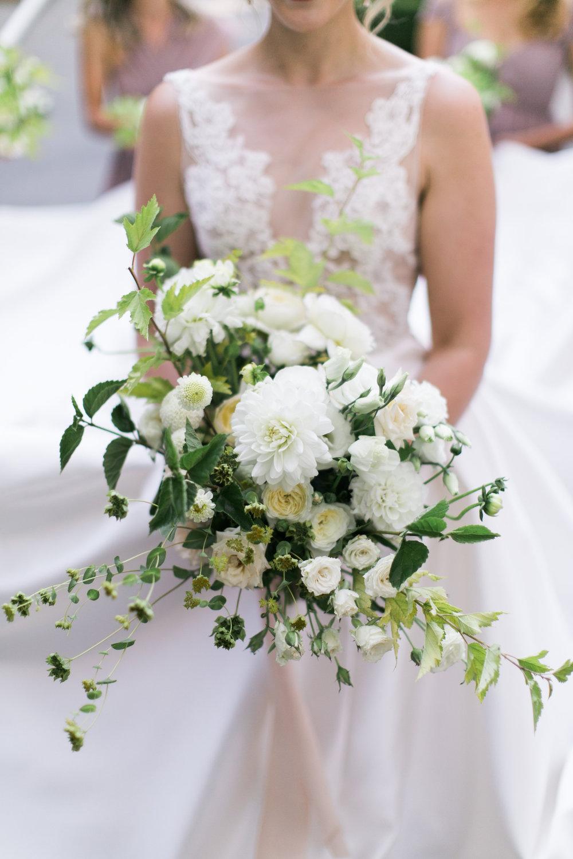Lyndsey Caleb Wedding-Lyndsey Caleb Wedding-0008.jpg
