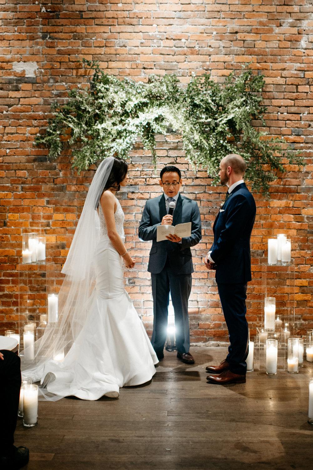 Reina+Connor.Wedding.TonieChristinePhotography-584.jpg