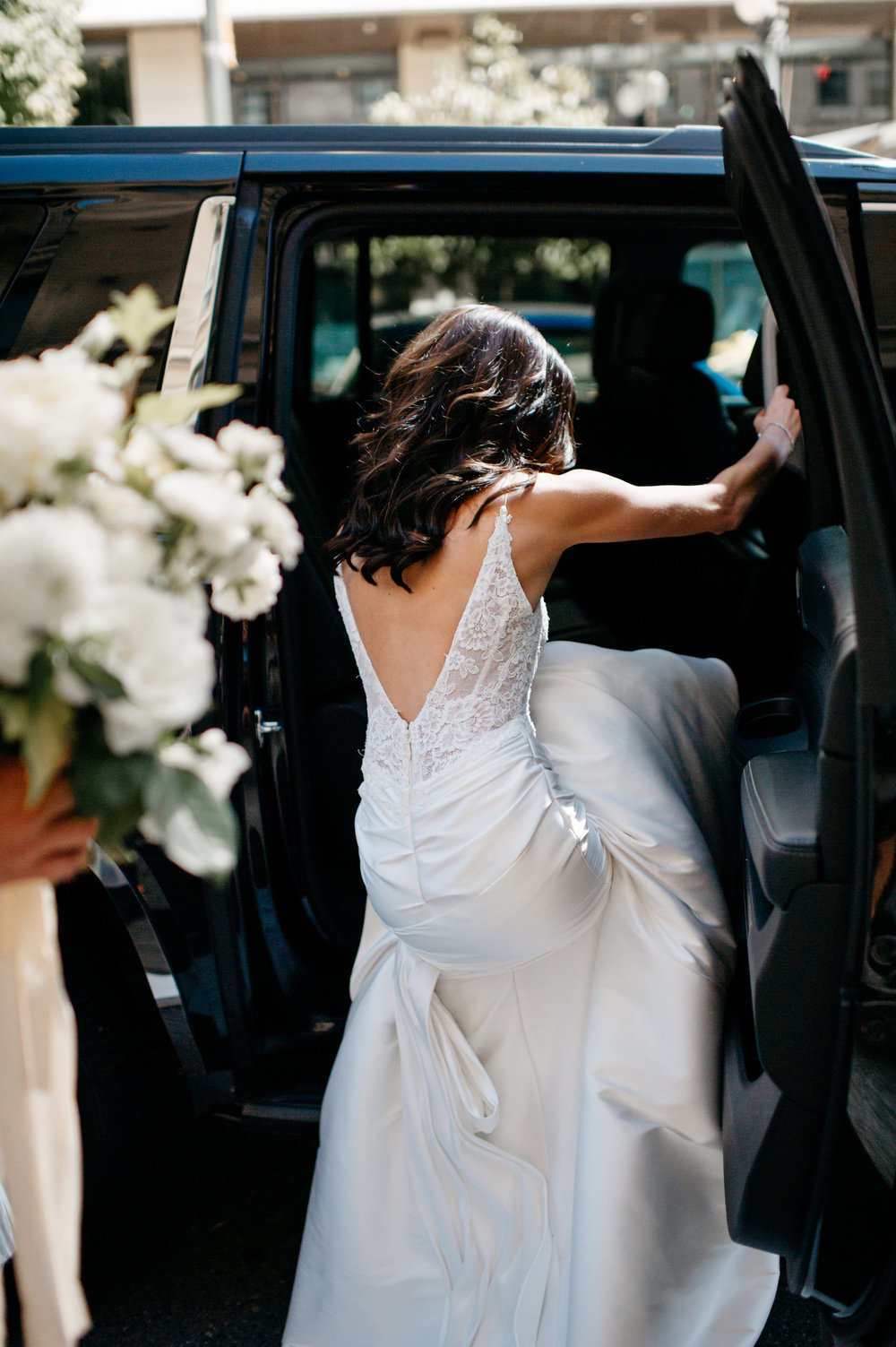 Reina+Connor.Wedding.TonieChristinePhotography-242.jpg