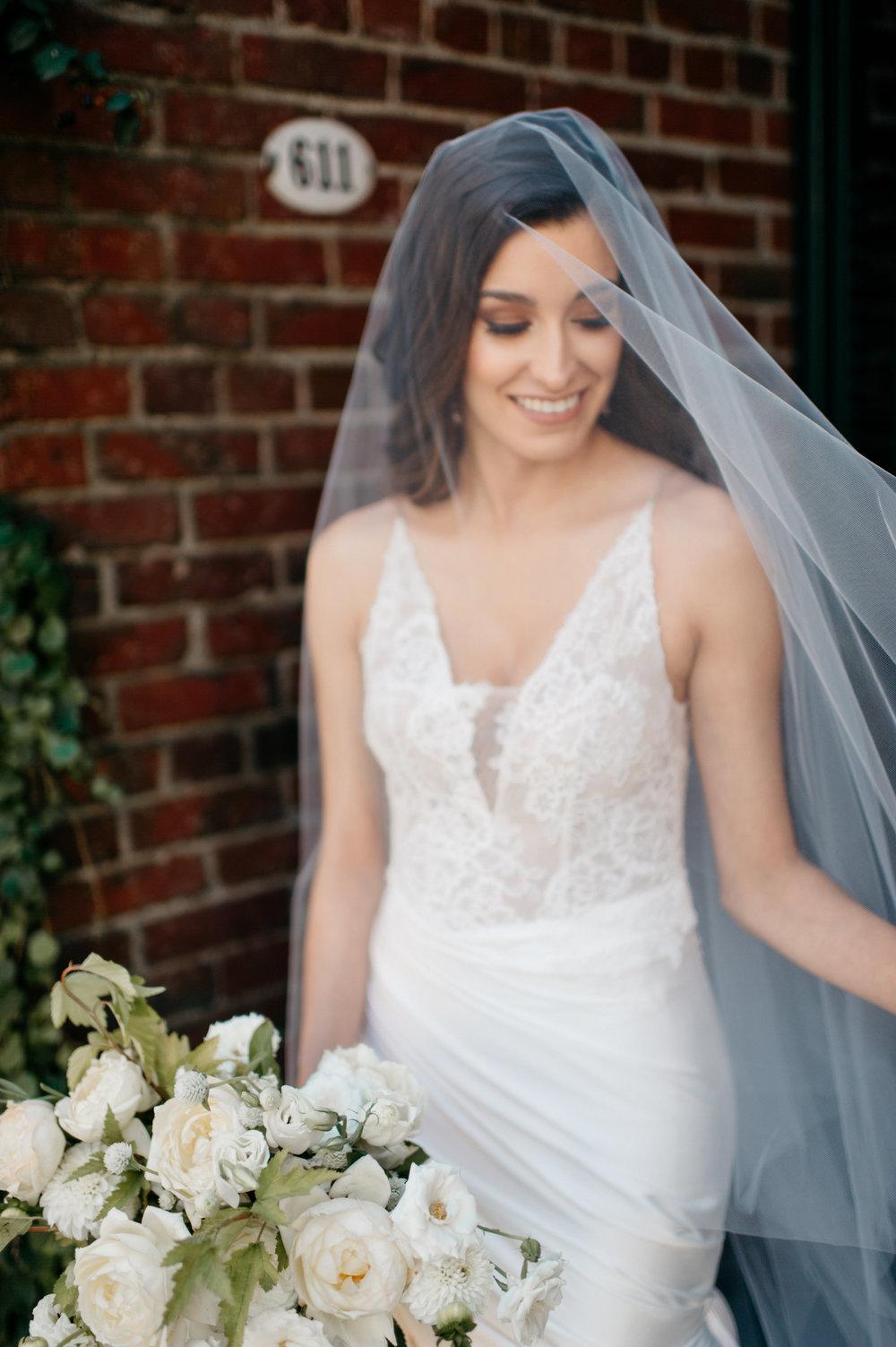 Reina+Connor.Wedding.TonieChristinePhotography-250.jpg