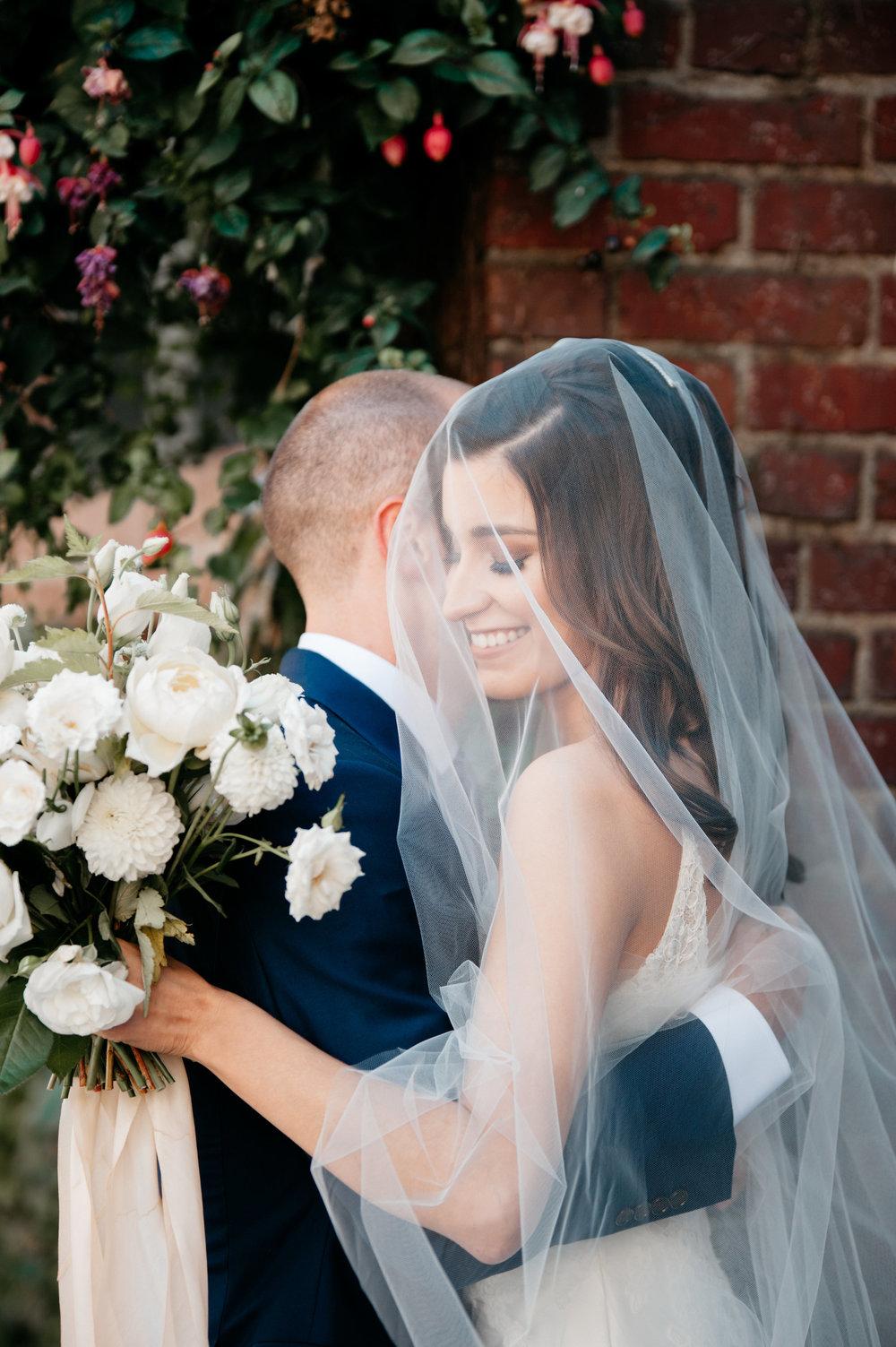 Reina+Connor.Wedding.TonieChristinePhotography-264.jpg