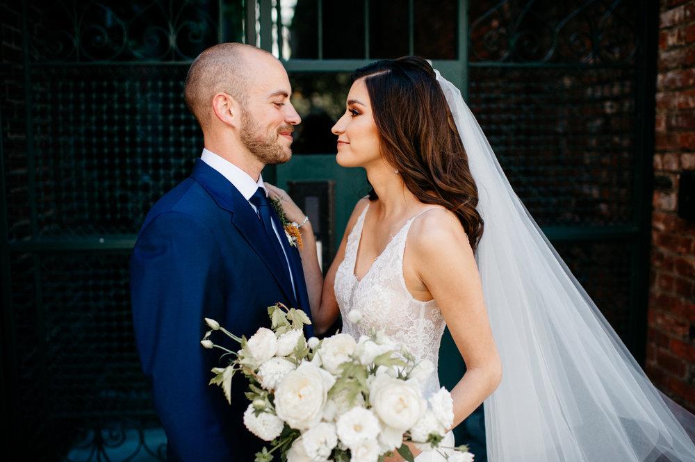 Reina+Connor.Wedding.TonieChristinePhotography-289.jpg