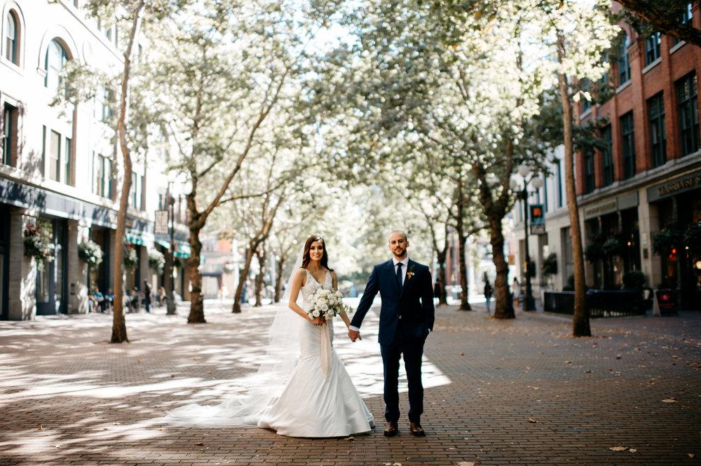 Reina+Connor.Wedding.TonieChristinePhotography-398.jpg
