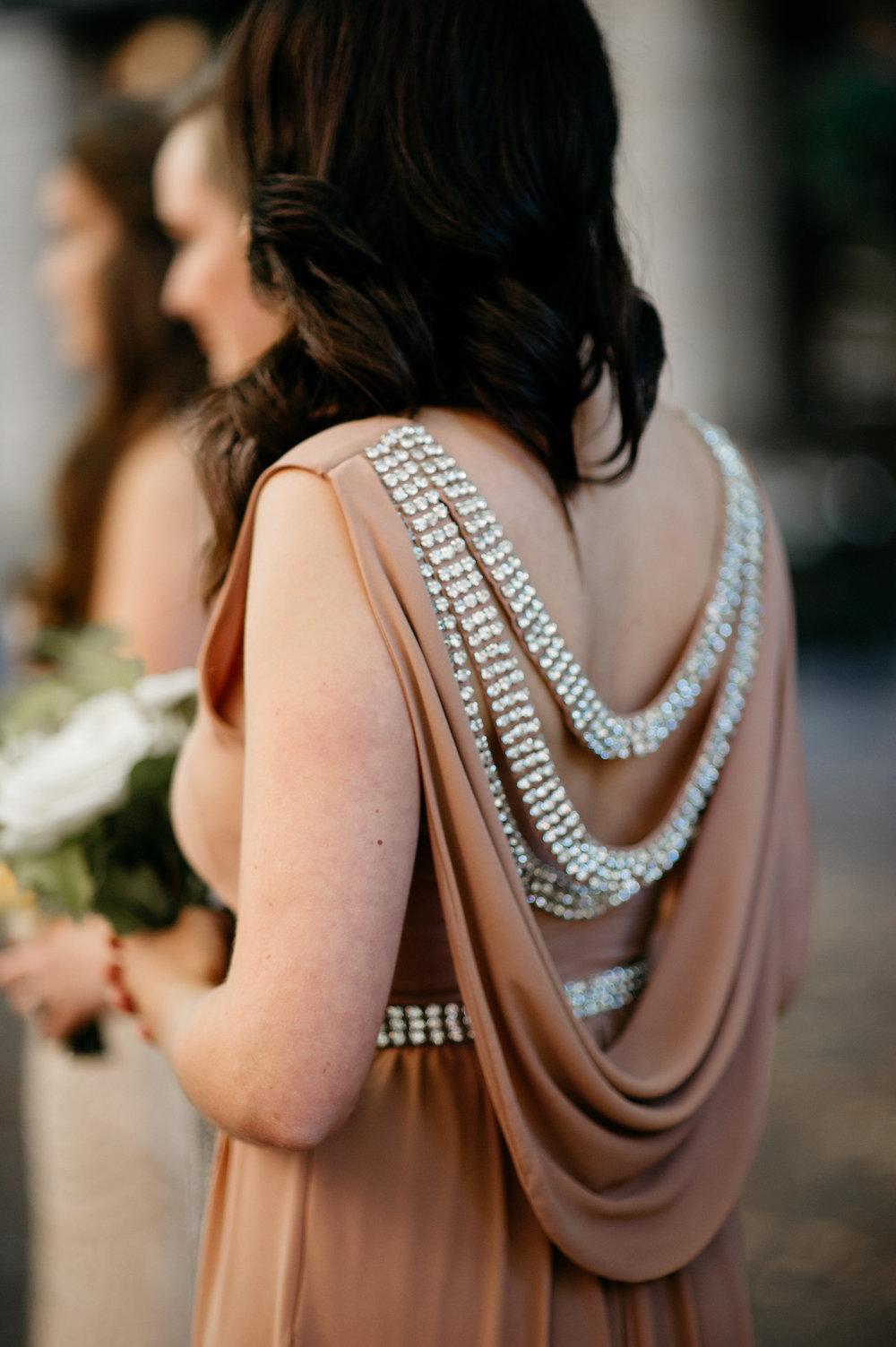 Reina+Connor.Wedding.TonieChristinePhotography-423.jpg