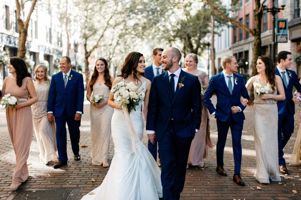 Reina+Connor.Wedding.TonieChristinePhotography-492.jpg