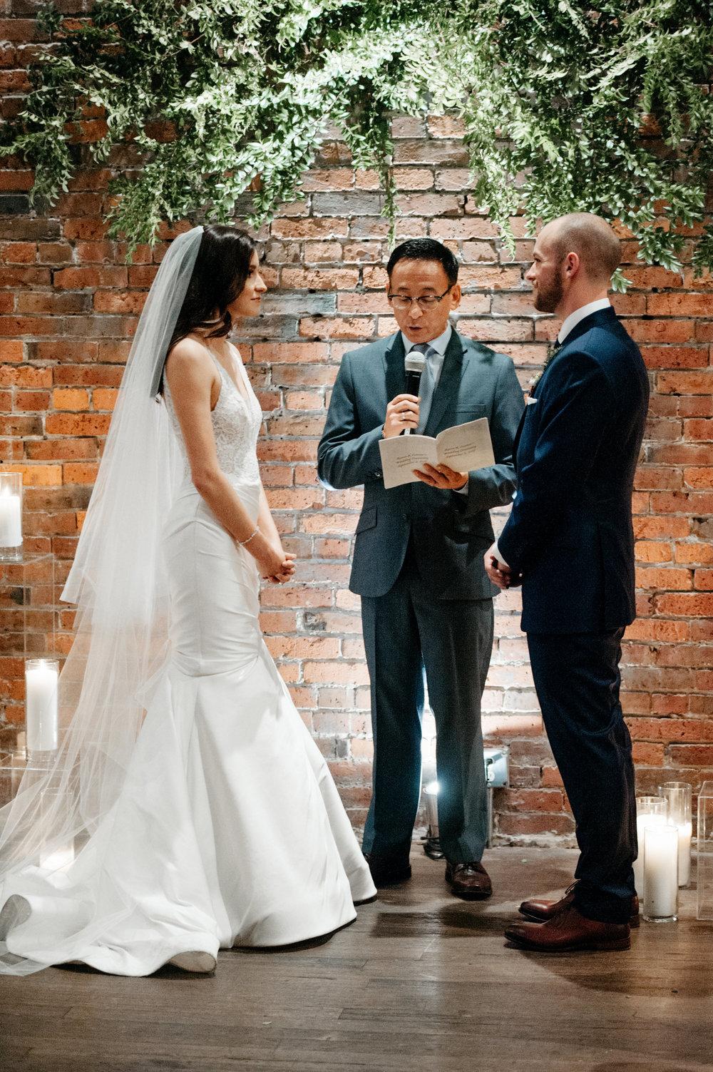 Reina+Connor.Wedding.TonieChristinePhotography-588.jpg