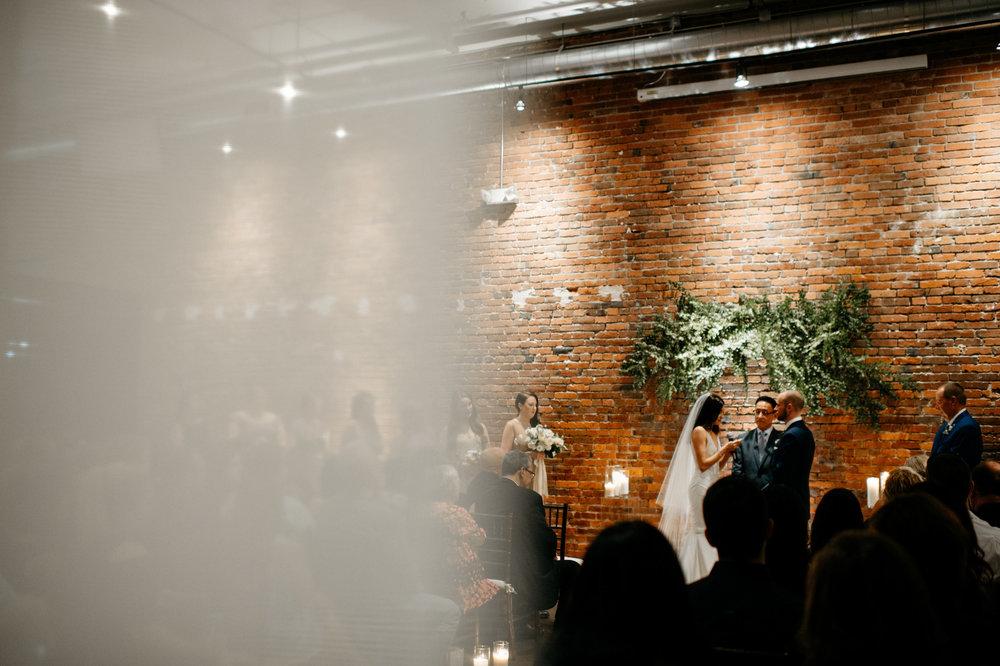 Reina+Connor.Wedding.TonieChristinePhotography-615.jpg