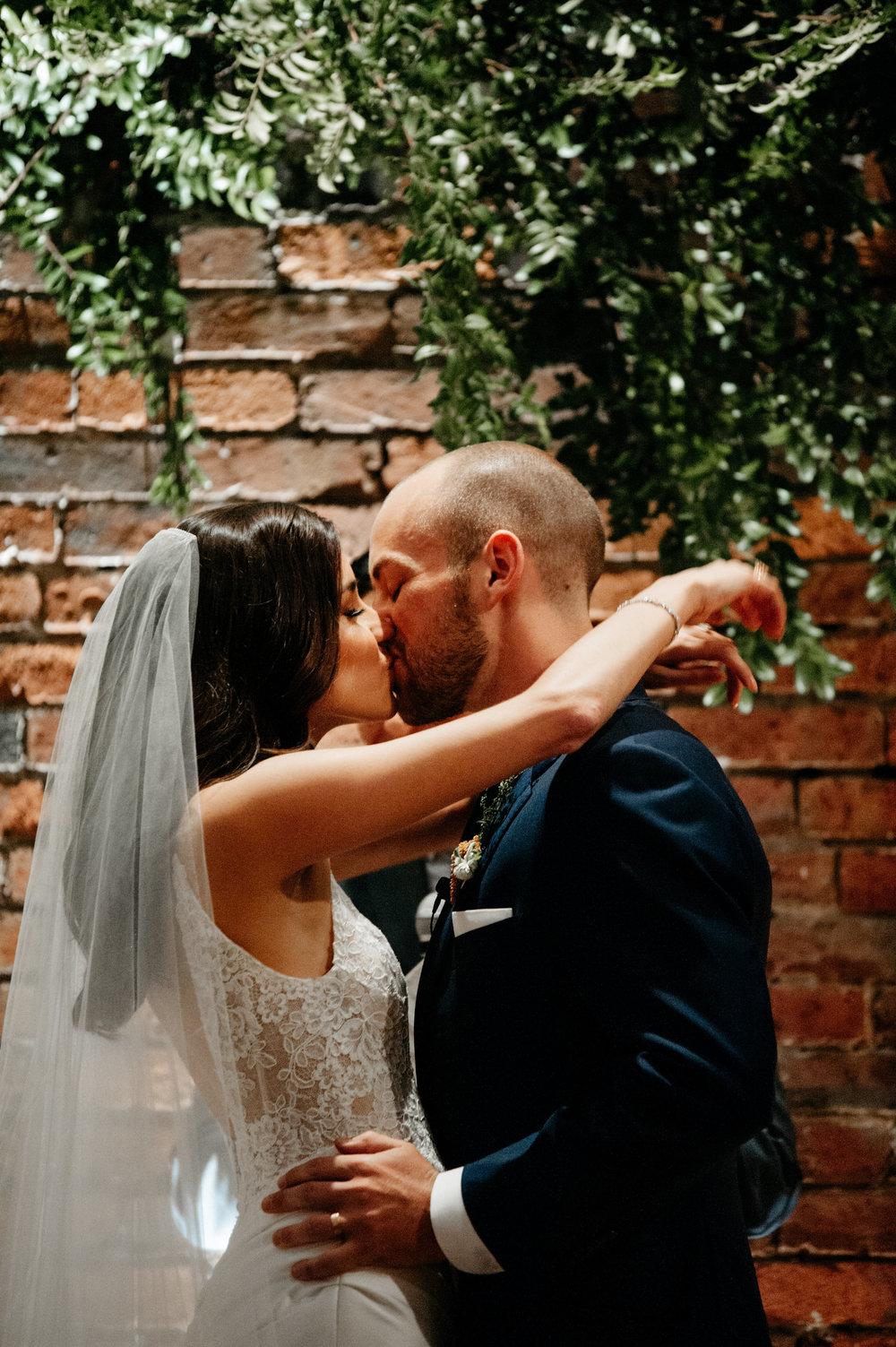 Reina+Connor.Wedding.TonieChristinePhotography-630.jpg