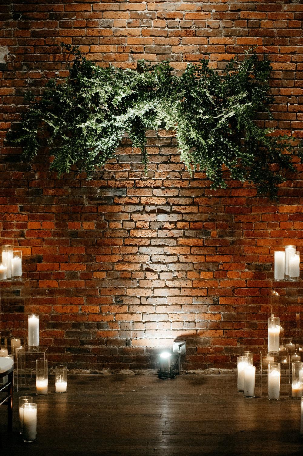 Reina+Connor.Wedding.TonieChristinePhotography-553.jpg