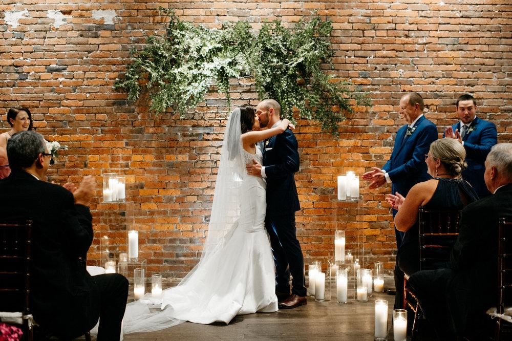 Reina+Connor.Wedding.TonieChristinePhotography-628.jpg