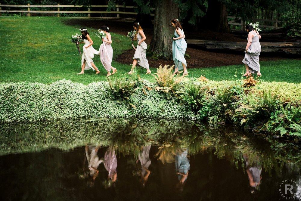 paulinebrent-delille-cellars-chateau-wedding-familyfriends-0012.JPG