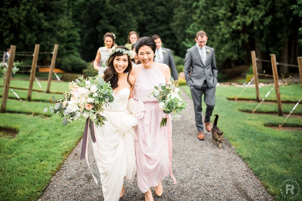 paulinebrent-delille-cellars-chateau-wedding-familyfriends-0018.JPG
