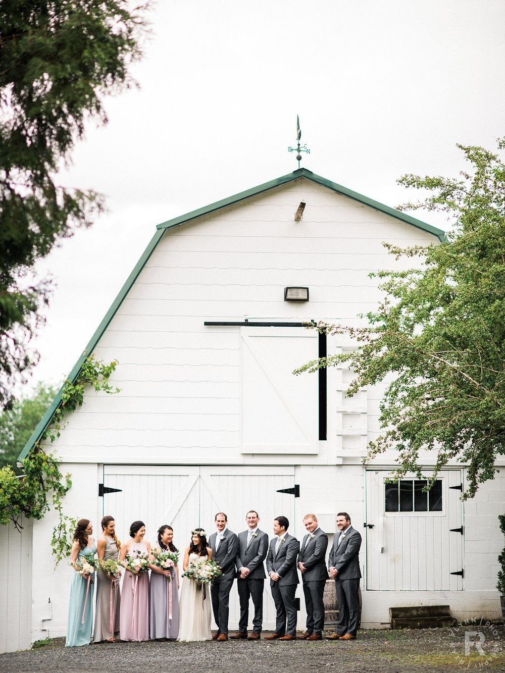 paulinebrent-delille-cellars-chateau-wedding-familyfriends-0020.JPG